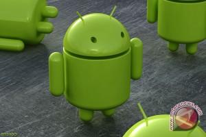 Barcelona Rilis Aplikasi Avast Wi-Fi Finder Untuk Android