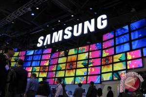 Sengketa Paten, Samsung Menang Lawan Apple