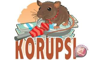 Cegah Korupsi, Kejari Seruyan Imbau SOPD Manfaatkan TP4D