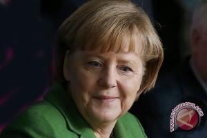 Merkel: Rusia Tetap Anggota G8