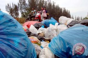 Seruyan Perlu Perda Pengelolaan Sampah, Untuk Apa?