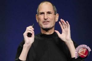 Peringati 10 Ponsel Pintar Buatan Apple, Hingga Lelang dan Tanda Tangan Steve Jobs