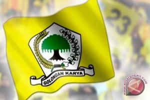 Golkar Rapimnas Bahas Persiapan Pilkada Serentak 2018 dan Pemilu 2019