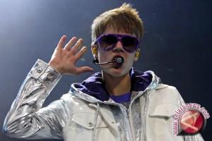 Justin Bieber Diseret Ke Pengadilan Argentina, Ada Apa Ya?