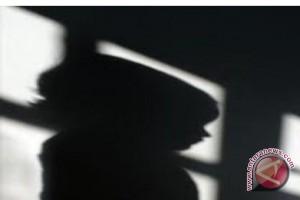 Orang Tua Diingatkan Waspada Kejahatan Seksual Terhadap Anak
