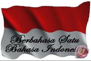 Mantap! Indonesia Raih 22 Medali Kejuaraan Daya Ingat