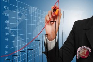 Pertumbuhan Ekonomi Kalteng Diperkirakan 7,4 Persen