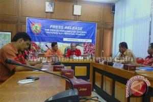 TPID Libatkan Ulama Kendalikan Inflasi Jelang Ramadhan