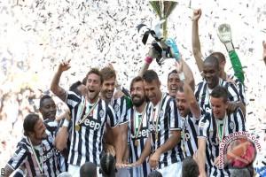 Juventus Ingin Makin Dekat Dengan Penggemar Indonesia