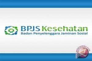 BPJS Kesehatan Sampit Gandeng Perizinan Lima Kabupaten