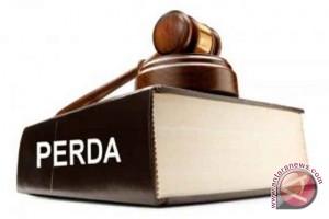 Gubernur Diminta Persiapkan Pergub Hak Keuangan DPRD