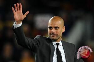 Manchester City Masih Incar Tiga Atau Empat Pemain Lagi
