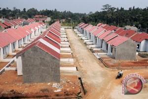 Pemkab Gumas Berjanji Perbaiki Rumah Dinas Guru Tahun Depan