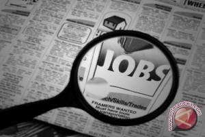 Nah! Pemkab Wajibkan Perusahaan Besar Barut Lapor Penerimaan Karyawan