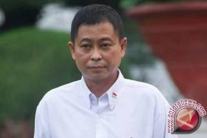Tak Ada Pemadaman Listrik Saat Liburan Obama ke Bali, Kata Ignatius Jonan