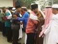 Kuota Haji Kotawaringin Timur 147 Orang