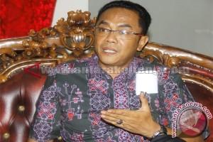 LegisLator Akan Buat Formulasi SP2T Terkait Pemukulan ASN