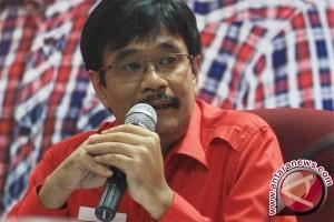 Presiden Jokowi Akan Segera Lantik Djarot Jadi Plt Gubernur DKI