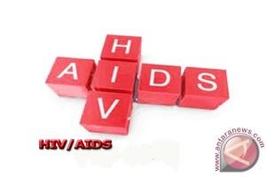 Komisi Penanggulangan AIDS Kotawaringin Timur Terbaik Kalimantan