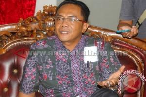DPRD Palangka Raya Segera Paripurnakan RAPBD-P 2017