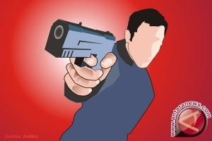 Nah! Kasus Penembakan Mobil Terobos Razia Dalam Penyelidikan