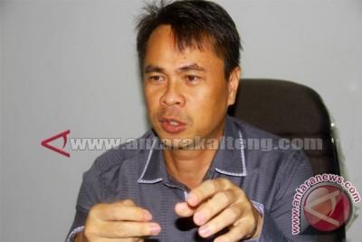 KI: Umumkan Kesehatan Kandidat Kepala Daerah Secara Terbuka