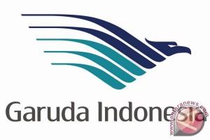 Rute Surabaya - Ambon Akan Aktif Kembali Bulan Mei 2017