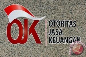 OJK Rotasi 27 Pejabat, Termasuk OJK Regional Kalimantan
