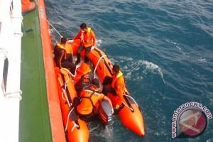 4 Mayat WNI Tenggelam Kembali Ditemukan Basarnas