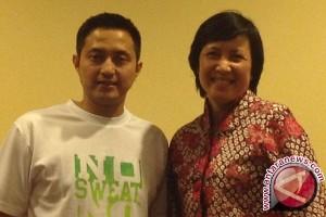 Turnamen Bulutangkis Indonesian Master Diikuti 11 Negara