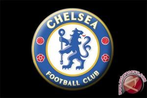 Chelsea Digandeng Ikut Festival Sepakbola di Ketapang Kalbar