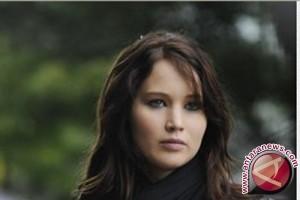 Nah! Jennifer Lawrence Pernah Disuruh Audisi Tanpa Busana
