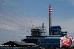 Wah! PLTU Berkapasitas 2x100 MW Dibangun di Kalteng