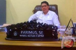 Sip! Legislator Kotim Harap Pilkades Harus Bebas Politik Uang
