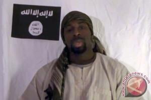Laman Bandara Australia 'Offline' Dibobol ISIS