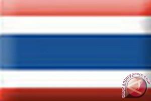 Ancaman Bentrokan Muncul  Setelah Rancangan UUD Thailand Selesai