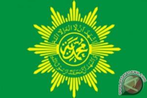 Menjamurnya Berita Hoax, Muhammadiyah Terpanggil Buat Fikih Informasi