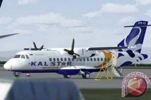 Penumpang Pesawat Meningkat 25 Persen Jelang Imlek