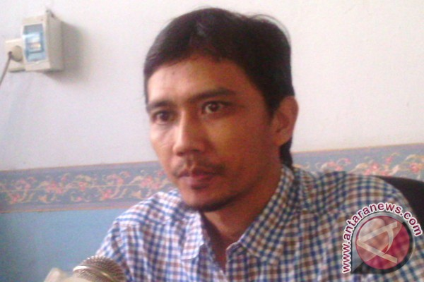 Dharma Lautan Naikkan Harga Tiket Kapal Laut Bertahap - 20150629manajer_DLU