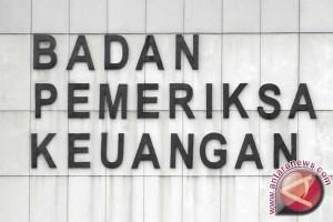 Nah! Auditor BPK Didakwa Terima Suap Rp240 Juta