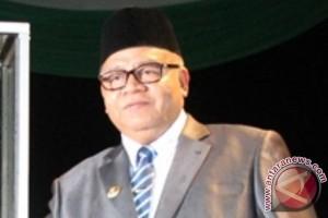 Sukamara Latih Ustadz dan Ustadzah TKA-TPA-TPQ