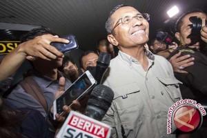 Dahlan Iskan Diperiksa Polri Terkait Dugaan Korupsi Cetak Sawah Ketapang