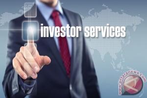 Investor Harus Serius dan Turut Serta Sejahterakan Masyarakat Kotim