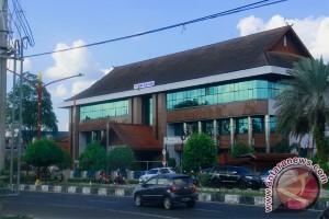 Bank Kalteng Diharapkan Tambah Permodalan Untuk Tingkatkan PAD