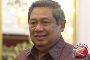 SBY Nyatakan Akan Laporkan Antasari