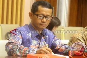 Legislator: Pemkot Harus Perhatikan Hasil Reses