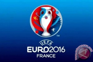 Profil 4 Timnas Semifinalis Piala Eropa 2016