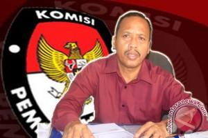 KPU Jadikan Pemilih Pemula-Tokoh Agama Sasaran Sosialisasi Pilkada Palangka Raya