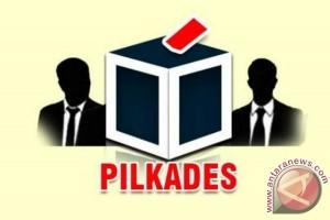 DPRD Bartim Kunjungi Barito Kuala Pelajari Pilkades Serentak