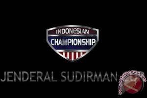 Bali United Taklukkan Persipura